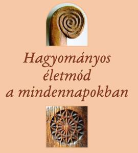 hagyomanyos_eletmod