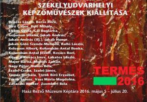 termes_plakat_2016_gorbe.cdr