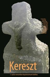 A 3. Atyhai Nemzetközi Képzőművészeti Kiállítás plakátja