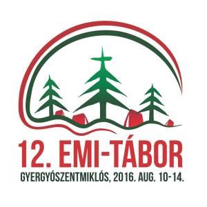 EMI_12_logo-2016