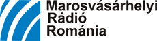 vasarjelyi_radio