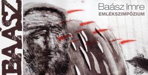 Baasz-meghivo-web