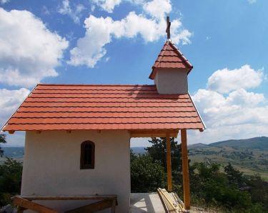 kapolnao