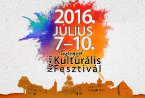 kulturfeszt_2016