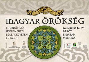 magyar_orokseg