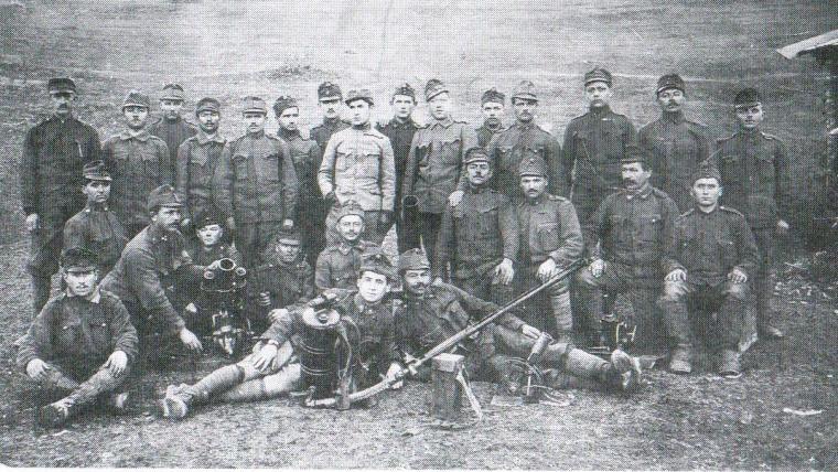 Gyorfi_Jakab_1916