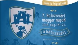 kmn2016_logo