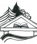 labatlan_logo