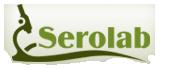Serolab_logo.png