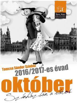 tomcsa_sandor_szinhaz_oktober