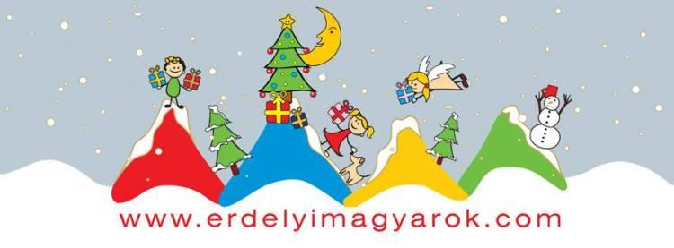 erdelyi_magyarok_karacsony