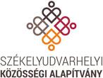 szka_uj_logo
