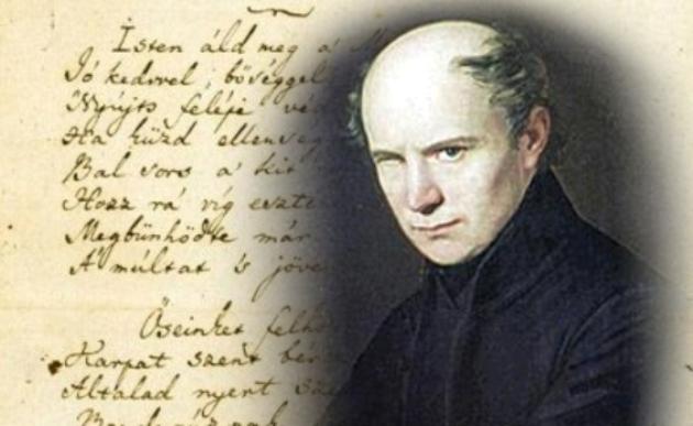 himnusz-kezirat-kolcsey-1823