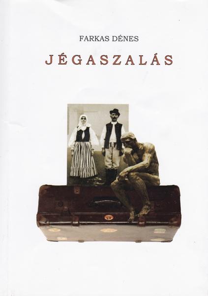 jegaszalas_borito