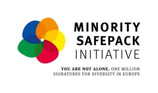 minority_save_pack