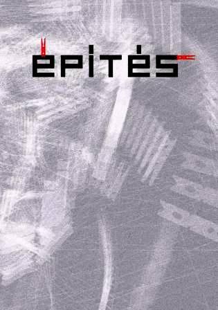 epites-konyvborito