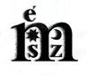 eszm_logo_kicsi