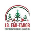 13_emi_logo