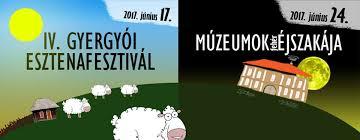 muzeumok_gyergyo