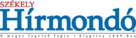 logo-01_Szekely_Hirmondo