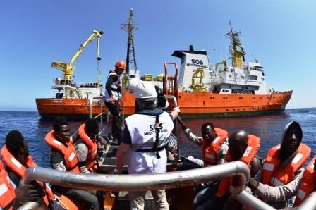 olaszorszag-migrans-menekult-libia