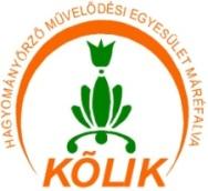 koliklogo