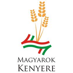 Magyarok_kenyere_logo