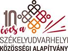 szka_10-eves_logo