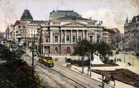 budapest_1939_nemzeti_szinhaz-qpr