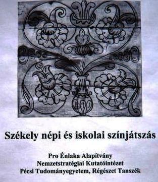 enlaka1