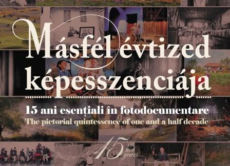 Fotokiallitas-Masfel evtized kepesszenciaja_Plakat_2017 aug 29_Lekerekitve