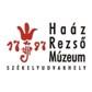 haazrezso_logo_kicsi