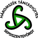 haromszek_tancegyuttes