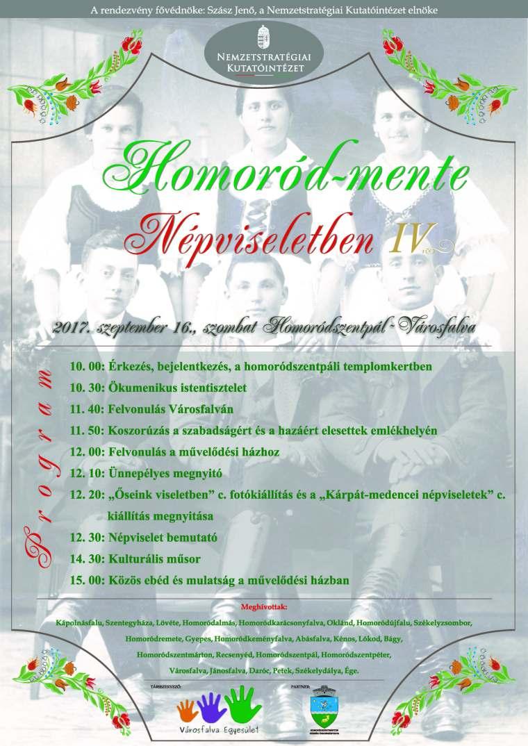 Homorod-mente Nepviseletben 2017_Hsztpal-Varosfalva_Plakat vegso leker.jpg