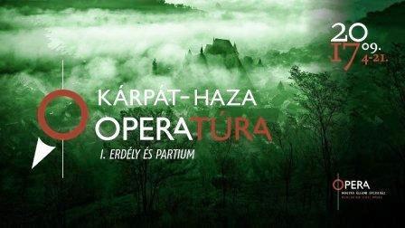 karpat_haza_1920x1080px_1.jpg.1200x0_q85 (1)