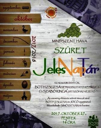 jelesnaptar_2017_10_plakat_k.preview