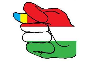 magyarok_romanoknak