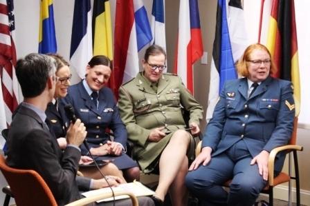 transgender_military