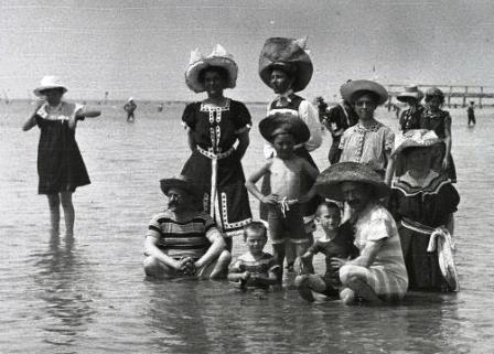 1910_2_csoport