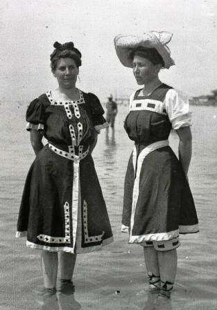 1910_3_nok