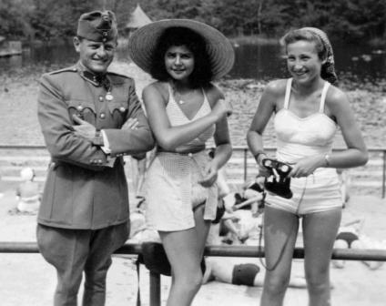 1940_Szovata