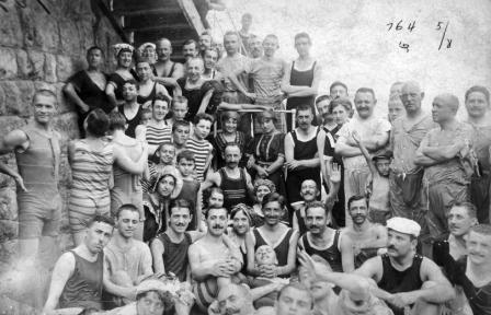 abbc3a1zia-1900-1905-fortepan-9417