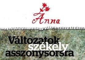 anna_Budapest