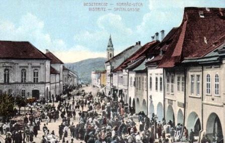 besztercekorhc3a1zutca1917