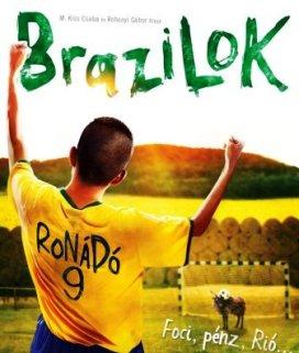 brazilok