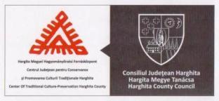 Forraskozpont_logo_HR_haromnyelvu