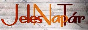 JelesNap_logo