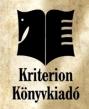 Kriterion_logo