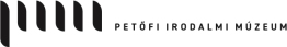 PIM_logo_oldal