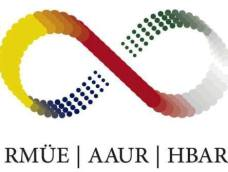 rmue_logo